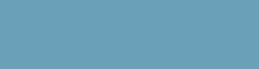 Naxos Villas Footer Logo
