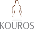 kouros-south-suite Villa Logo