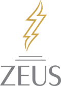 zeus-north-suite Villa Logo