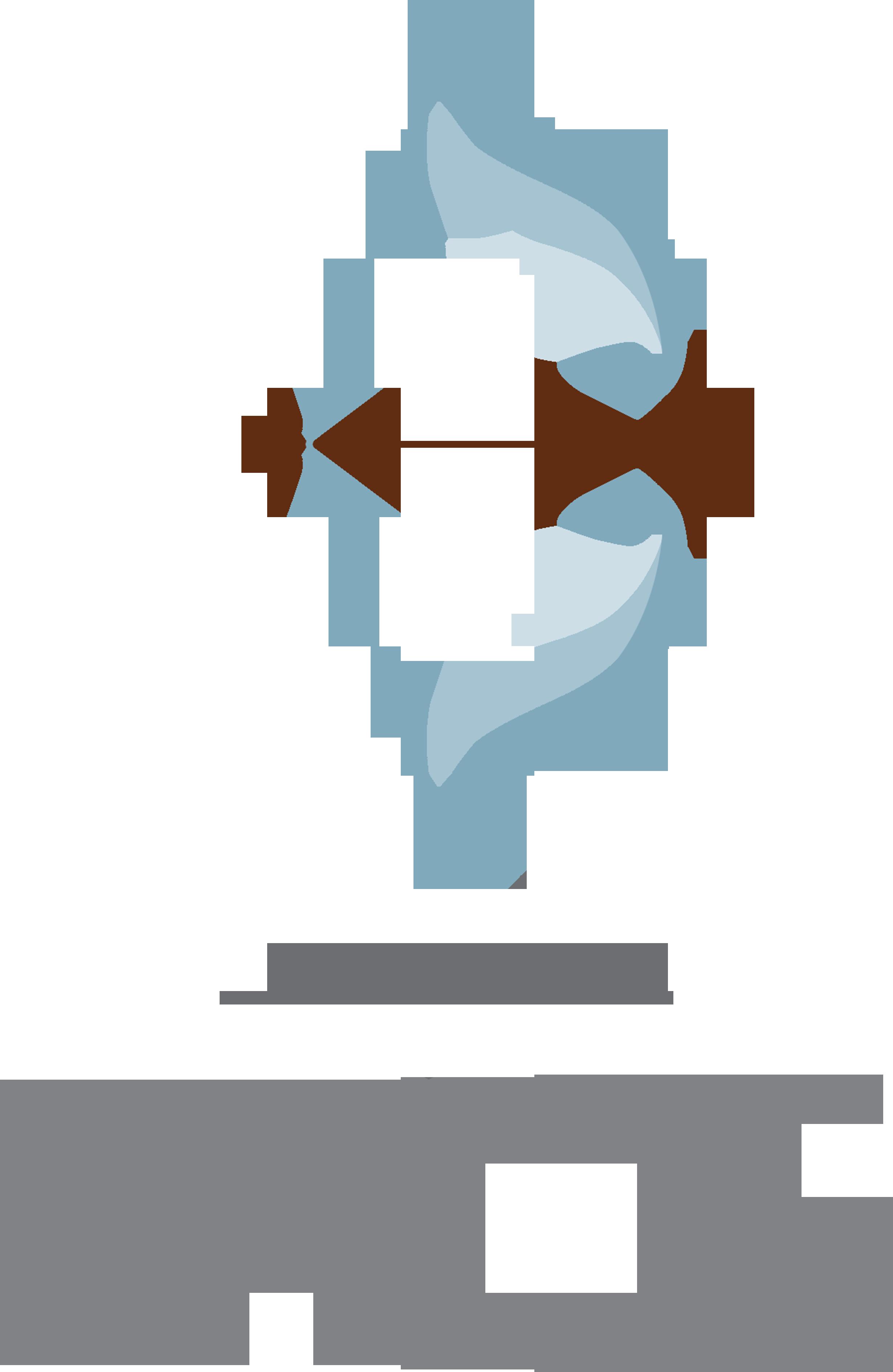 eros-suite Villa Logo