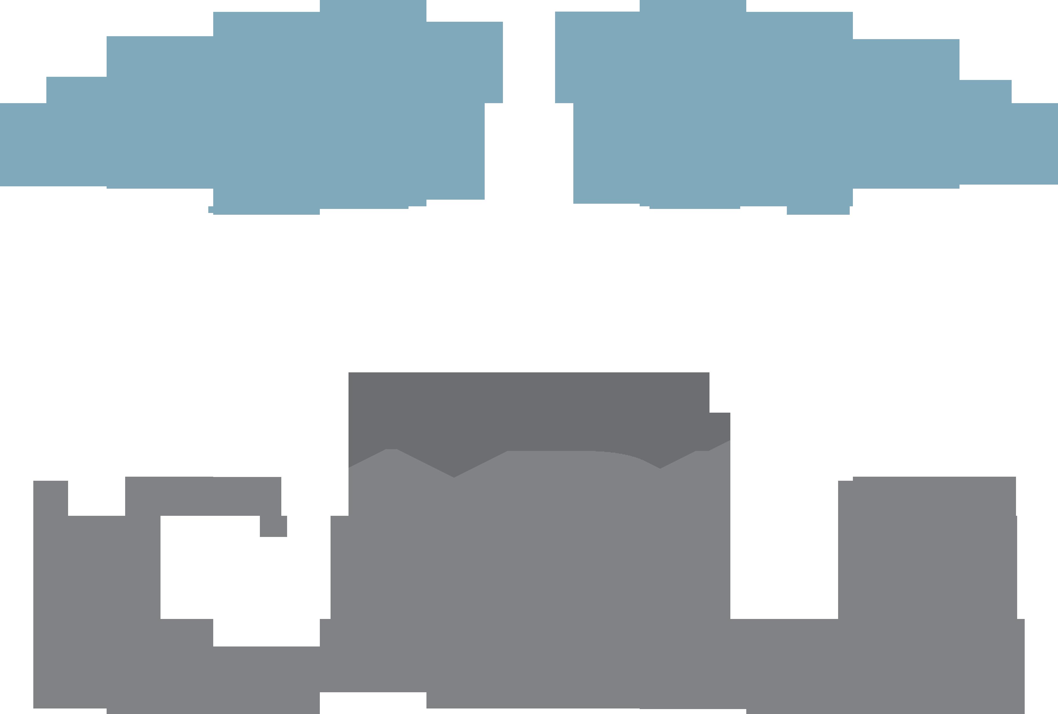 icarus-suite Villa Logo